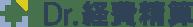 DK ロゴ