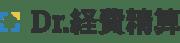 drkeihi_logo_blog